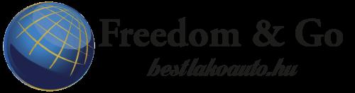 Freedom&Go